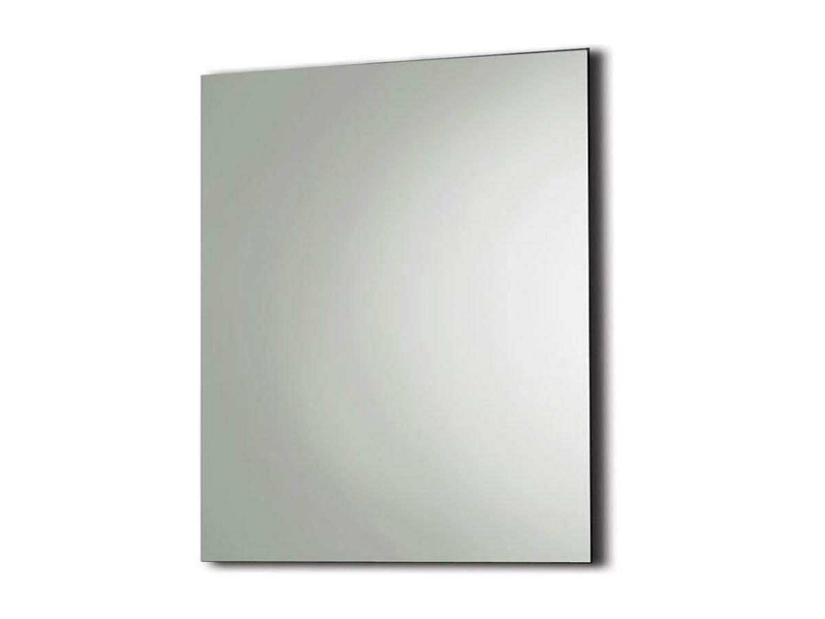ADP Polished Edge Mirror 900 x 800mm