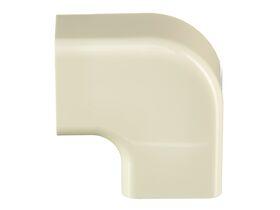 Smartduct Plain Curve 80mm 0807CP