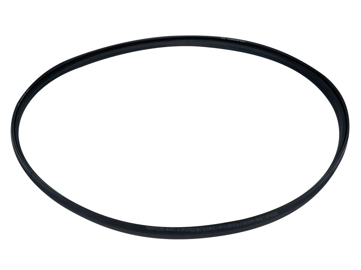 Rehau Awashaft Element Sealing Ring 1000mm