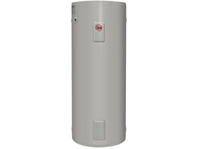 Rheem Electric Twin Element 400 Litre Internal/External Hot Water Unit