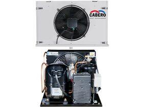 Tecumseh HTA & Cabero R404 Medium Temperature Kit 1.40KW