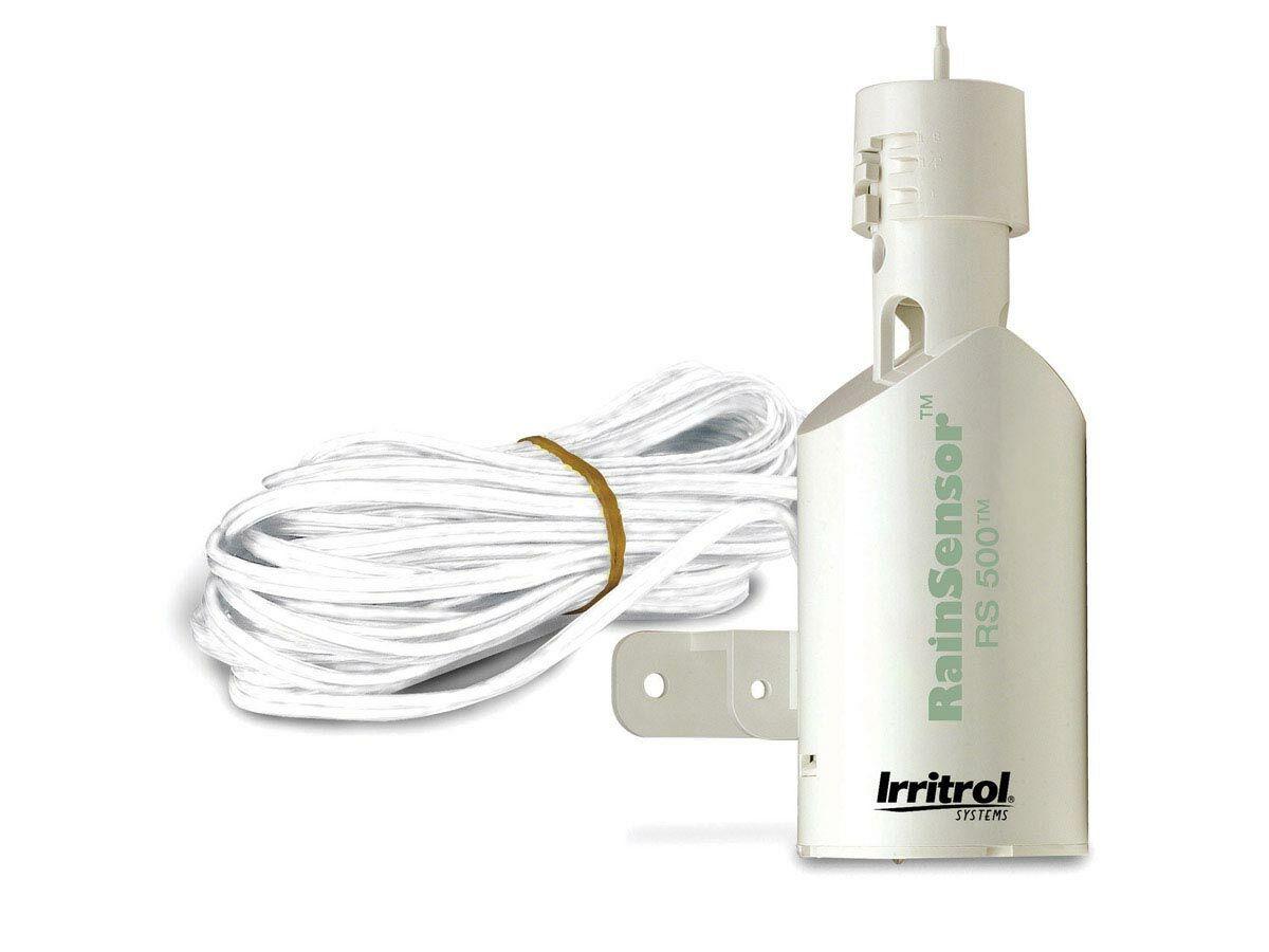 Toro Wired Rain Sensor