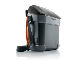 Geberit Electro Welder 240V 40-315mm