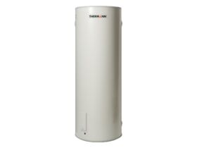 Thermann Electric Hot Water Unit 10 Year Single Element 315ltr 3.6Kw