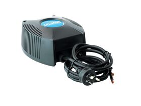 Aquatran IP67 Encapsulate
