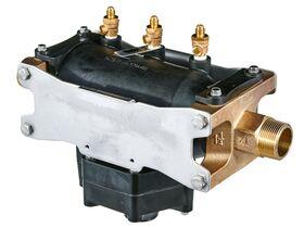 Wilkins Backflow RPZ Device Only 32mm