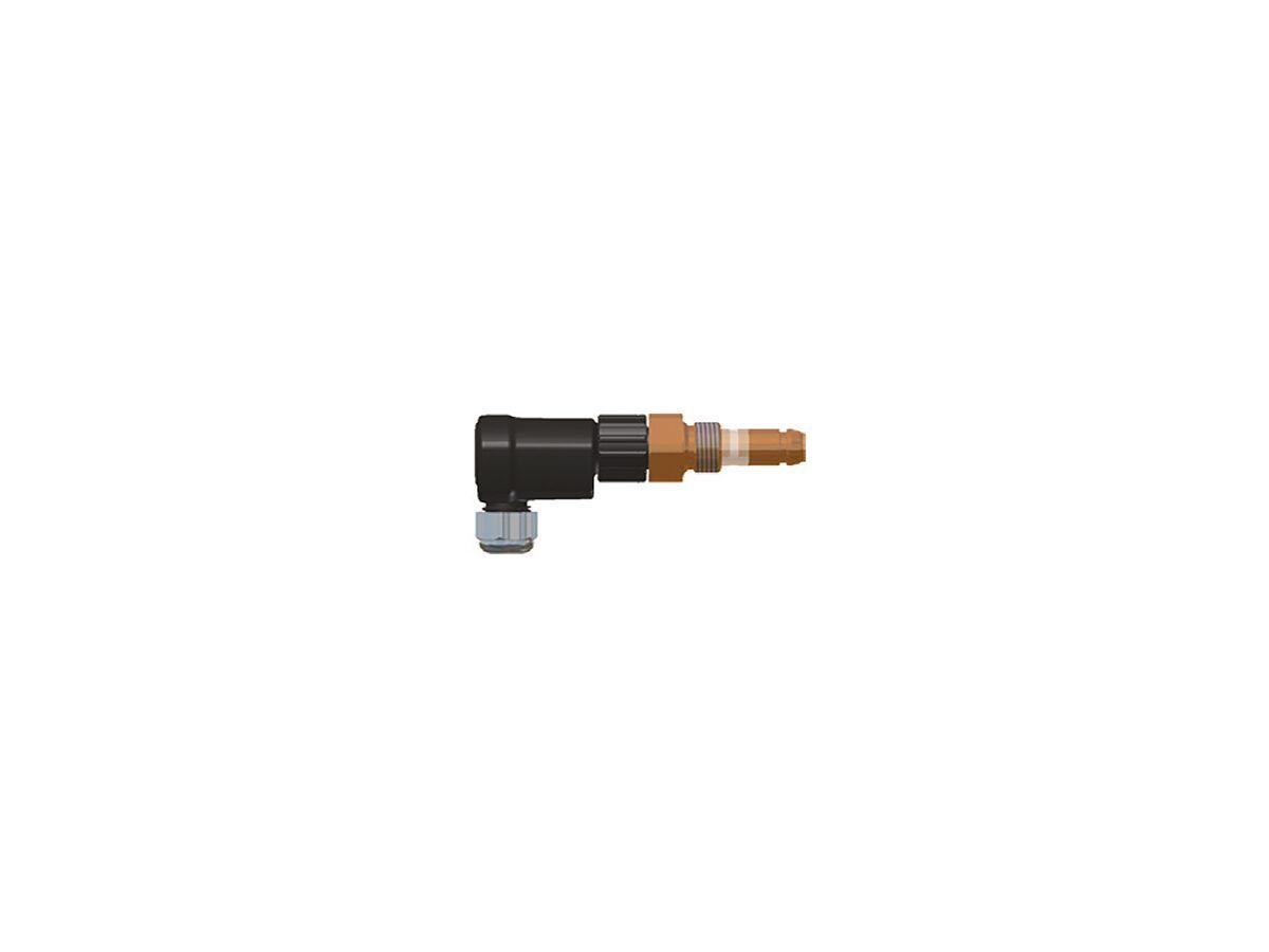 DWM/Copeland OPS2 Oil Pressure Switch 3168329