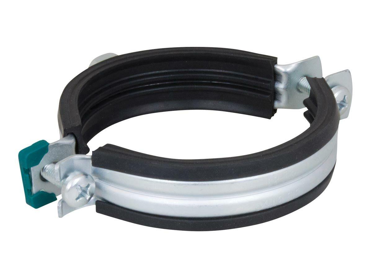 Walraven Bifix G2 Pipe Clip Black M10