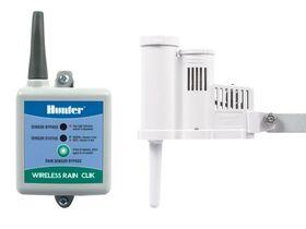Hunter (Wrclik) Wireless Rain Sensor