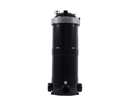 Henden Cartridge Filter 150