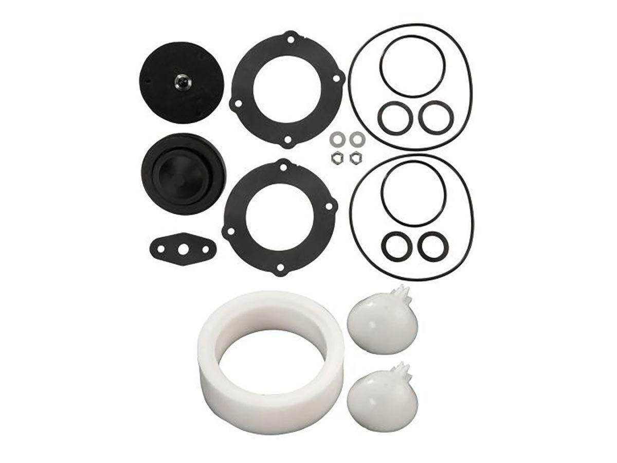 Febco 860 Check Rubber Kit 65-80 905409