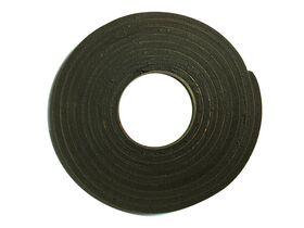 Posh/Base Sink Sealing Tape 4M