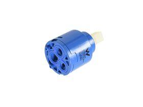 Base Mixer Cartridge 35mm