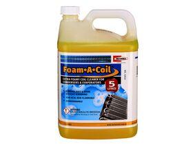 Rectorseal Foam-A-Coil 5 Litre