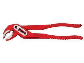 Rothenberger Multigrip Plier 250mm Red Finish