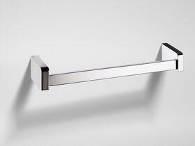 Sonia S3 Towel Bar 903mm Chrome
