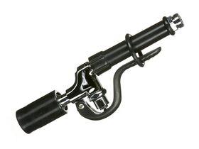 Pre Rinse Spray Gun with Grip