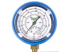REFCO C/PND GAUG OIL/FIL R3-220-DS-R32