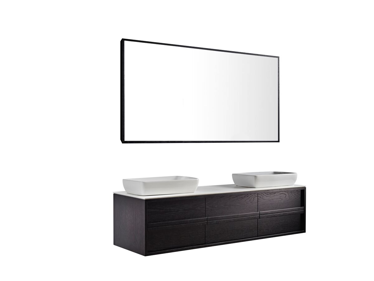 Issy Z8 Mirror Z8
