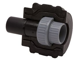 Coolfit 4.0 Pe_Abs Adapter Union