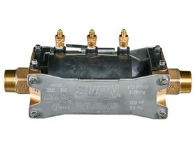 Wilkins Double Check Valve Only 40mm