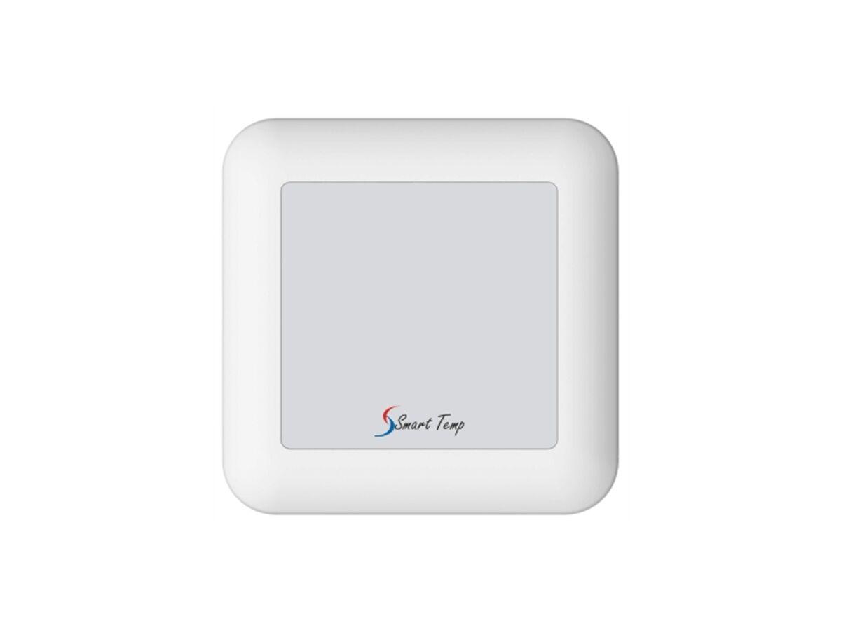 Smart Temp RS-1 Sensor
