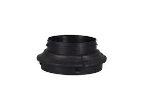 Ezyreducer 250mm x 200mm Foam Insulated