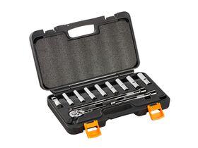 Bigdog Plumbers Mixer Tap Socket Set