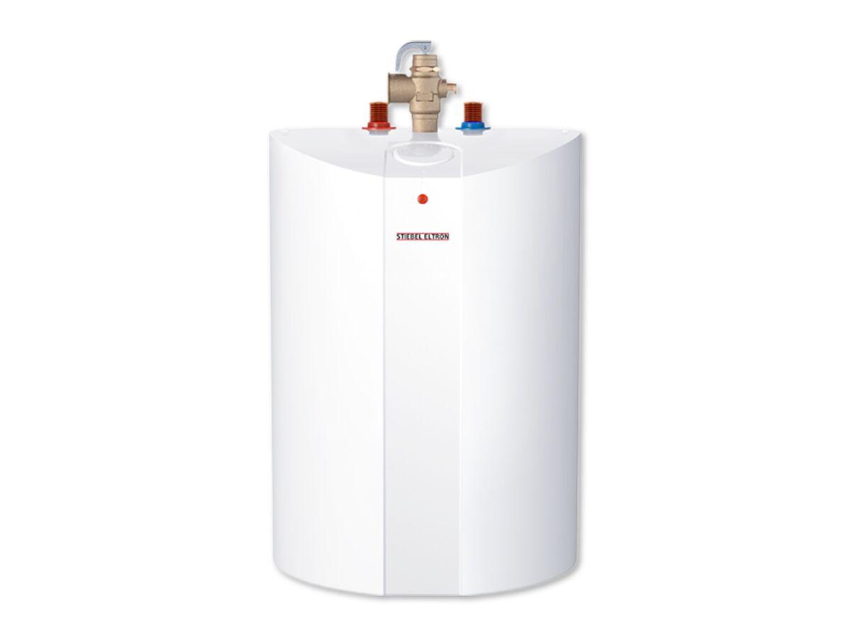 Stiebel Eltron Hot Water Unit 10 Litre - SHC10