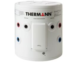 Thermann Small Electric HWU SE 25L 3.6kw