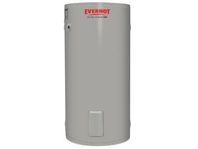 Everhot Electric Hot Water Unit Single Element 250Ltr 3.6Kw