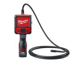 Milwaukee M12 Flex 275 Inspection Camera