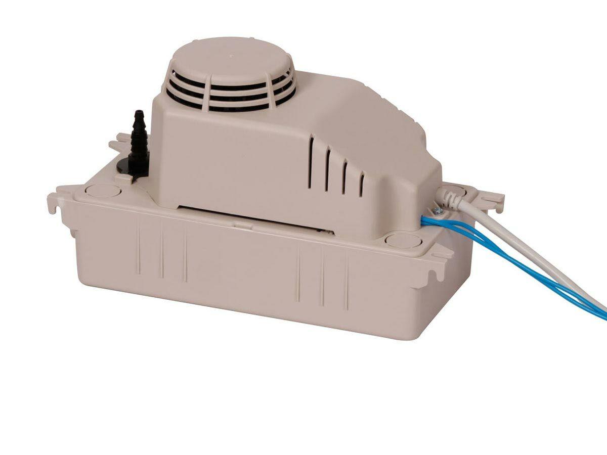 Vada V500 Tank Condensate Pump 150L/Hr
