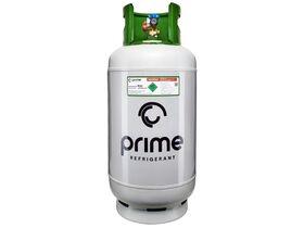 Prime Refrigerant R22 (HCFC) 65kg