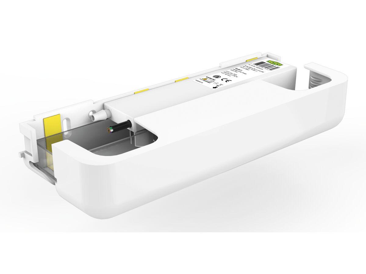Refco Gobi II Condensate Pump 42l/Hr