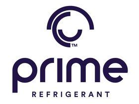Prime Refrigerant