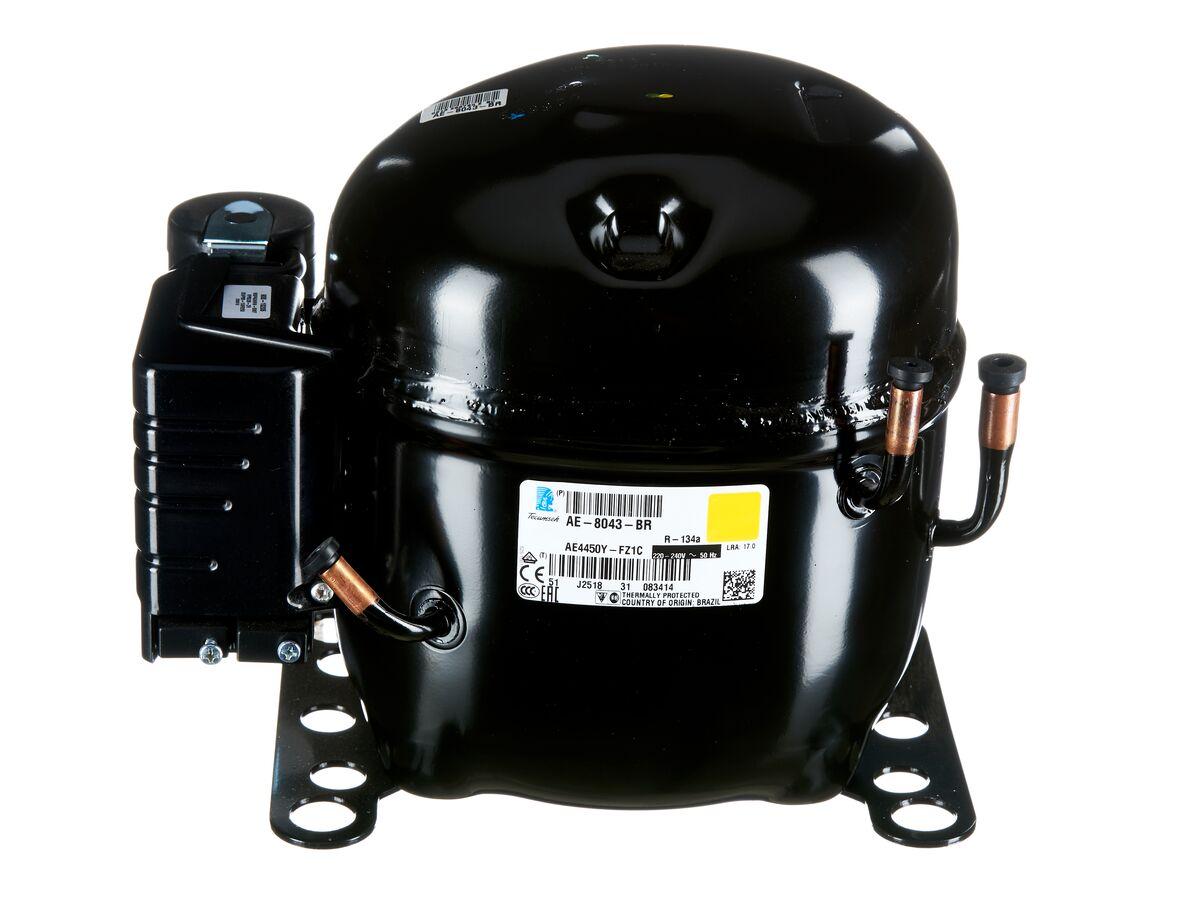 Tecumseh Compressor AE4450Y-FZ1C
