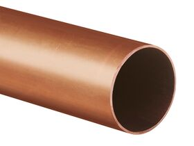 KEMBLA HD COPPER PIPE 6