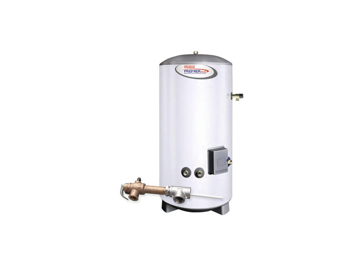 Baxi HWC 300L Indirect Single Coil Kit