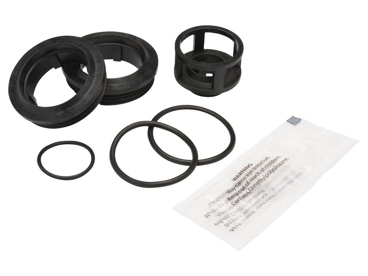 Wilkins 975 RPZ Seat Repair Kit 20mm-25mm