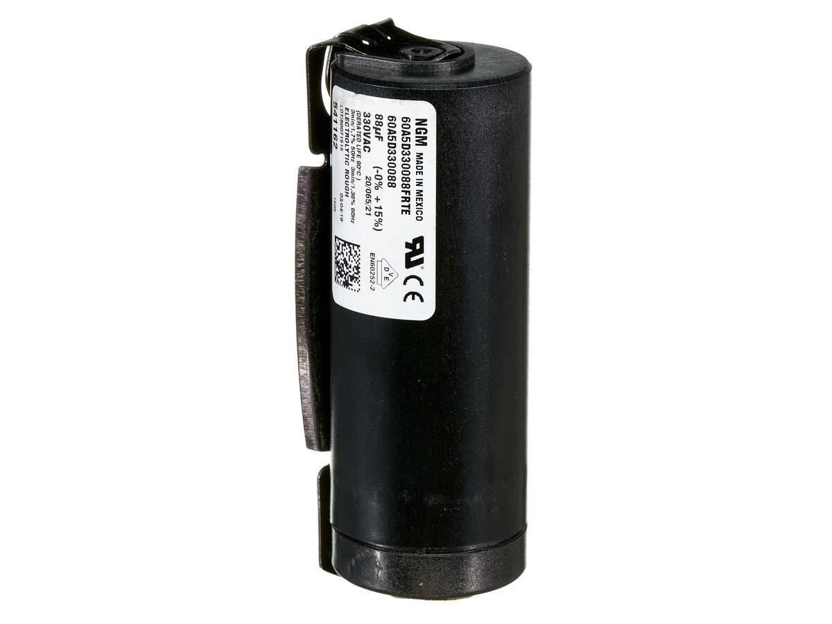Tecumseh Start Capacitor 88MFD 330V 640151