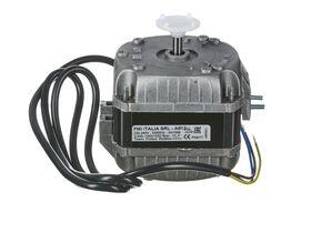 Radlon Fan Motor 240V 16W RMV-016/Five-1Mt