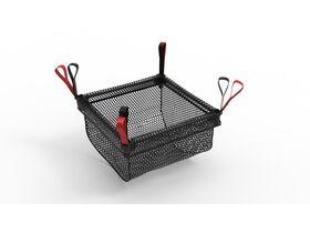 Enviropod-6060-200D-Basket