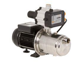 Vada Pressure Pump V110-H with Pressure Control