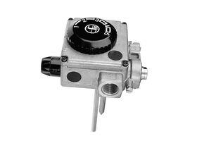 Minisit AC3 Aquamax Control Temperature 75 Degree