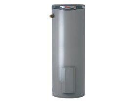 Rheem 315 Litre Internal/External Medium Pressure Cylinder A613315 4.8Kw