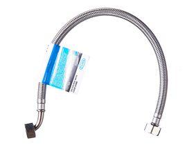 Dura Pex Flex Hose Water Elbow 450mm