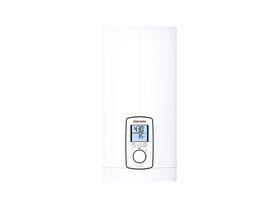 Stiebel Eltron Instanteous Electric Hot Water Unit Dhe18