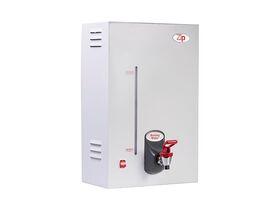 Zip Manual Over Sink Boiling Unit 4.5 Litre