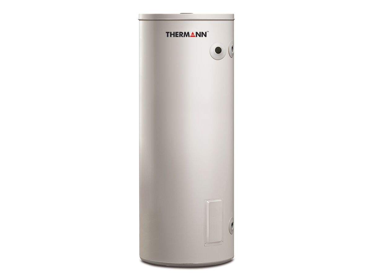Thermann Electric Hot Water Unit SE 135L